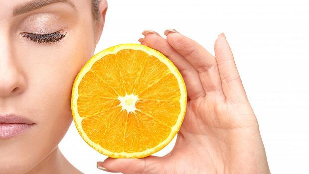Кой витамин за какво помага?