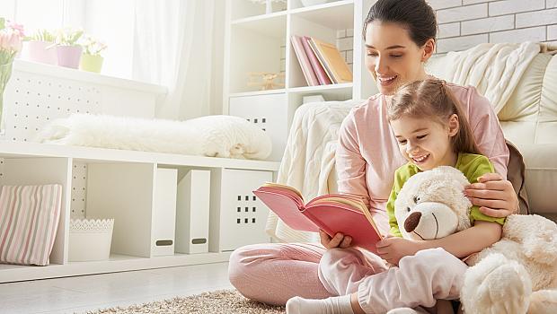 Да се учим от децата си