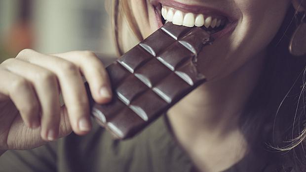 Апетит за секс: 8 стимулиращи храни