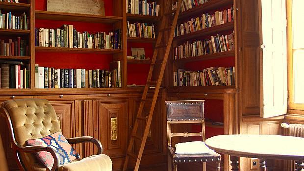 4 книги, които да добавите в библиотеката си