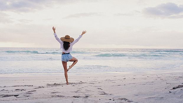 15 урока по оптимизъм