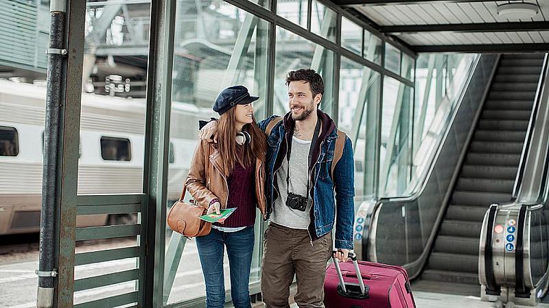 25 цитата, в които пътешествениците ще се разпознаят