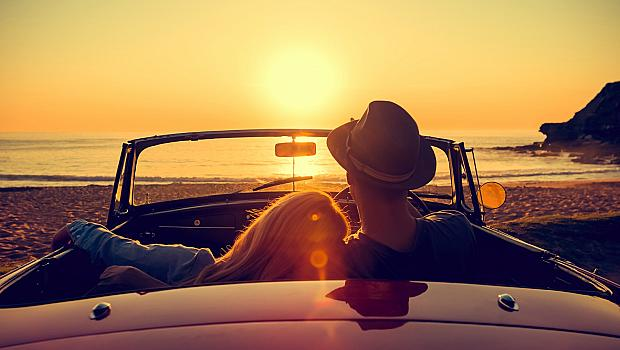 Направете лятото си незабравимо!