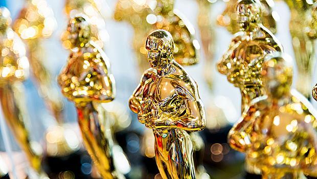 Оскарите отново останаха без водещ