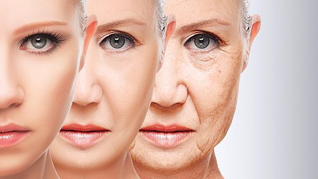 Доказано: всяко следващо поколение остарява все по-бързо!