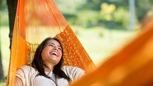 Глътка свеж въздух: няколко лесни начина да се отпуснете и да успокоите нервите
