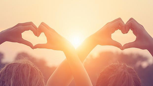 Десет златни правила, за да се радваме на слънцето без риск