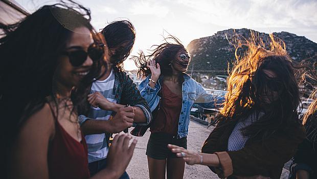14 начина да се избавим от последствията след лудо парти