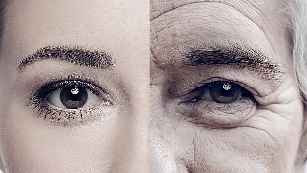 През 2050 г. средната продължителност на живота ще е 120 години