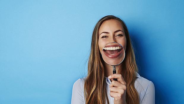 7-те най-щастливи нации в света са...