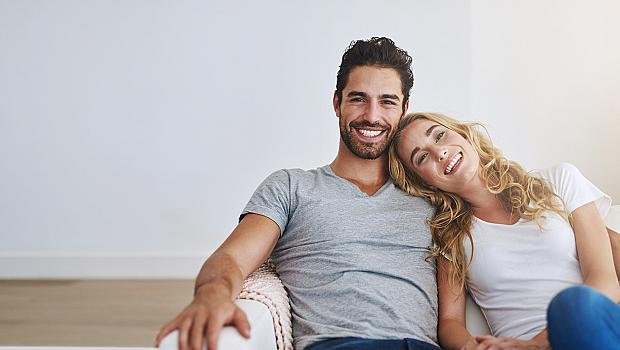 10 начина да направите партньора си щастлив