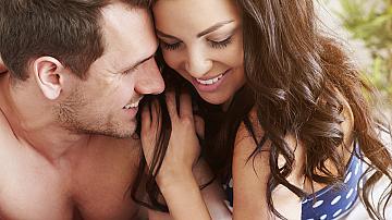 9 начина да подсладим сексуалния живот  с дългогодишния си партньор