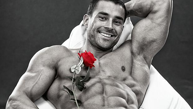 Спортистите ли са най-добрите любовници?