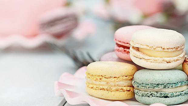 Как са се появили известните десерти?