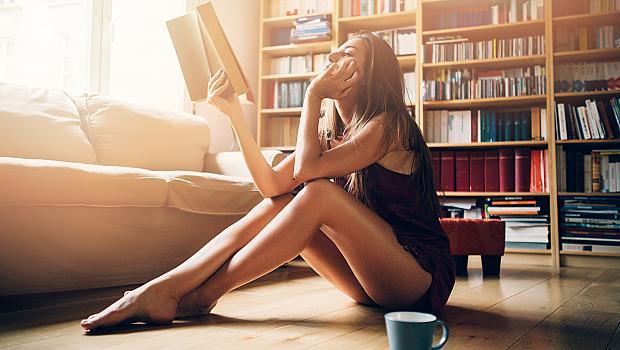 """""""Четящият човек е красив"""": отбелязваме Световния ден на книгата"""