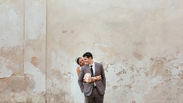 8 причини защо не трябва да се омъжвате