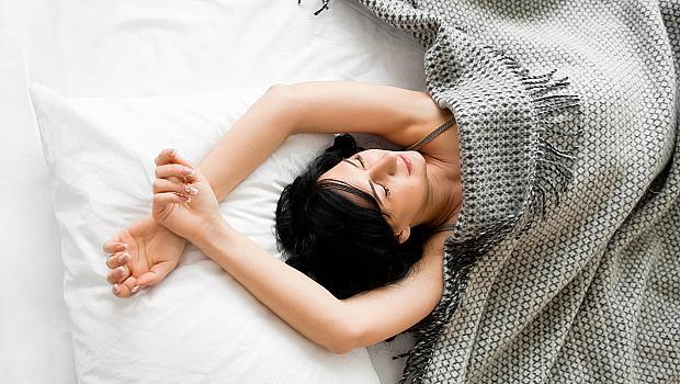 7 навика, които изсмукват енергията ви
