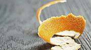 12 неочаквани ползи от портокаловите обелки