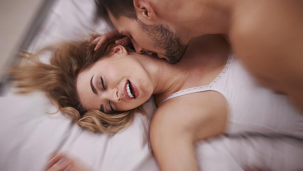 Какво е цервикален оргазъм и защо той ще промени сексуалния ви живот?