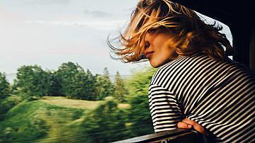 Мечтаете за следващото си пътешествие? Ето 5 актуални тренда за 2020 г.