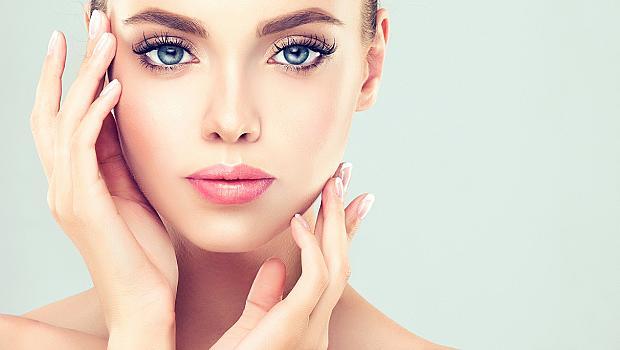 Най-доброто средство за красива кожа е безплатно!