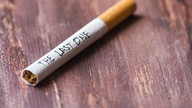 9-те най-добри начина да откажем цигарите