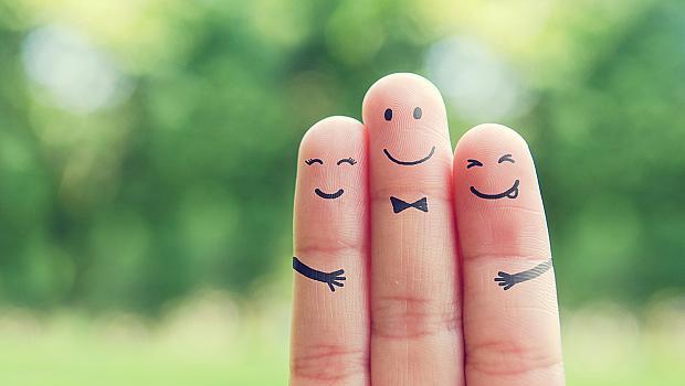 """Отворените връзки: новата версия на """"и заживели щастливо""""?"""