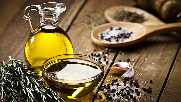 4 олиа, полезни за здравето