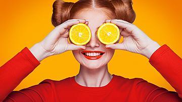 За да бъдем здрави: 10 полезни приложения на лимона в диетата ни