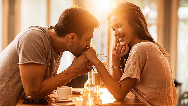 Тайната на самочувствието във всяка връзка