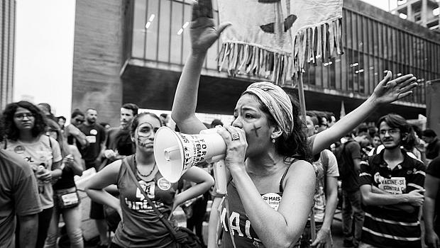 Абортите и гласът на жените