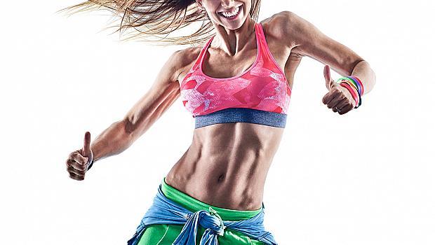 Нови спортове за ново тяло: ПИЛОКСИНГ