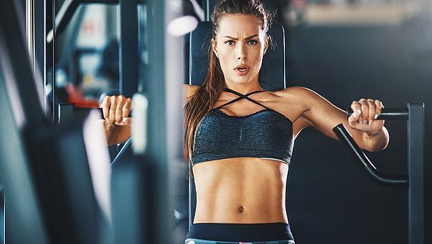 Спортът - 6 ползи за здравето