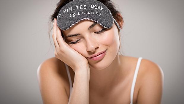 25 заблуди за съня, които ни пречат да спим спокойно