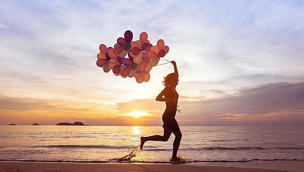 9 въпроса, които могат да отключат промяната на живота ви