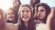 5 качества, присъщи на уверените жени