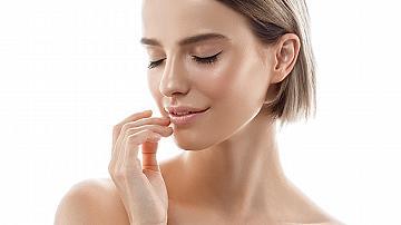 Дневна и нощна грижа за кожата: каква е разликата