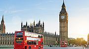 Лондон забрани рекламирането на фастфуда
