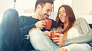 Кажи ми какви са гените ти, за да ти кажа дали си щастливо женен