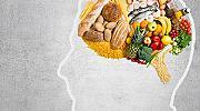 Полезните храни за мозъка