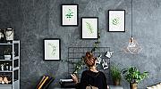 5 актуални идеи, ако ще променяте интериора у дома тази есен