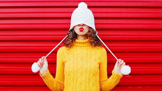 14 лесни правила, за да не боледуваме