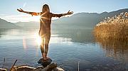 5 лесни съвета за по-дълъг живот