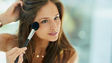 8 стъпки за сияйна кожа