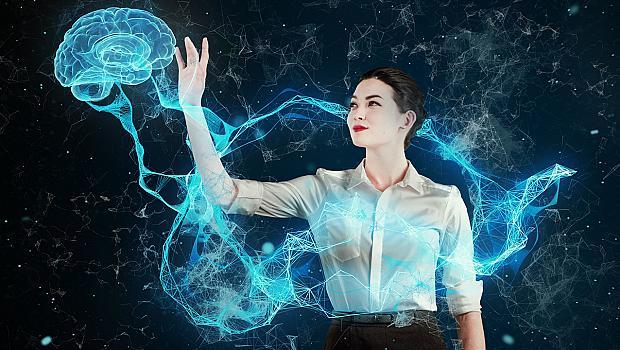 Влияе ли Интернет на човешкия мозък?