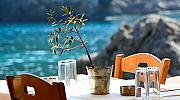 Тайните острови на Европа: Фолегандрос, Цикладски острови, Гърция