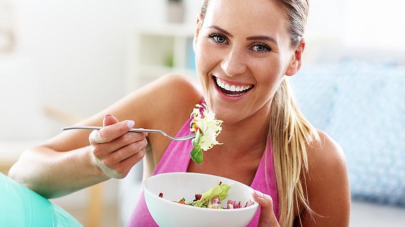 Без да забравяме: 11 храни, които подобряват паметта