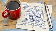 Емоционална интелигентност: Петте зодиакални знака, които имат най-висок EQ