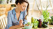 Храните, с които ще сте по-здрави, по-умни и по-красиви