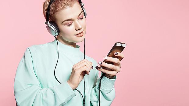 Музикална терапия: Най-добрият плейлист с BREAK-UP SONGS